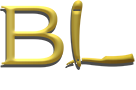 BarberLand.cz Logo